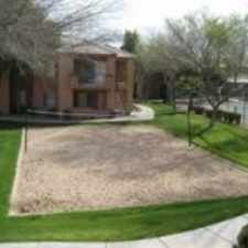 Rental info for 3033 East Thunderbird Road in the Paradise Valley Oasis area