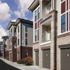 Rental info for 1504 Mainline Blvd in the Charlotte area