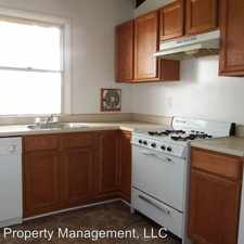 Rental info for 2620-2630 East Northern Parkway in the Harford - Echodale - Perring Parkway area