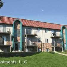Rental info for 3102-3126 S 69th Ave in the 68106 area