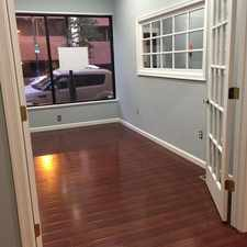 Rental info for 1715 South Street in the Graduate Hospital area