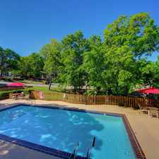 Rental info for Ridge Park in the Tulsa area