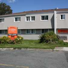 Rental info for 2 St. George's Court in the St. John's area