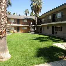 Rental info for 7481 Mohawk St in the San Diego area