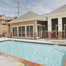 Rental info for Brookview Village Apartments in the Copperas Cove area