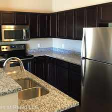 Rental info for 4810 - 5042 Shelby Ave