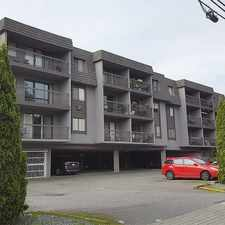 Rental info for 32030 George Ferguson Way in the Abbotsford area