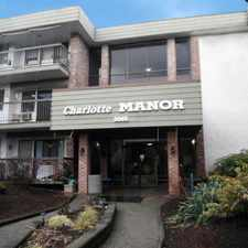 Rental info for 3065 Clearbrook Road in the Abbotsford area
