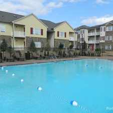 Rental info for 2870 Gosling Circle West,
