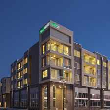Rental info for GreenArch Apartments Tulsa in the Tulsa area