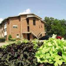 Rental info for 2570 Murfreesboro Rd. in the Nashville-Davidson area