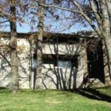 Rental info for 625 Green Wave Drive