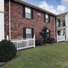 Rental info for 202 Redd Court in the Nashville-Davidson area