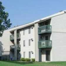 Rental info for Oakmont Apartments - Apply Now for 1 Month Free