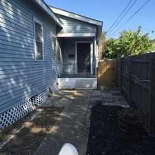 Rental info for 1611 Hesiod St