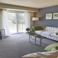 Rental info for Southgate Apartments and Townhomes