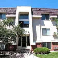 Rental info for 2602 West Serendipity Circle - 209