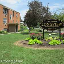 Rental info for 1728-1738 E. Long Street in the Eastgate area