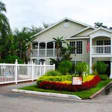 Rental info for Charter Pointe