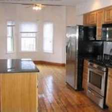 Rental info for Zerega Ave Bronx NY in the Parkchester area