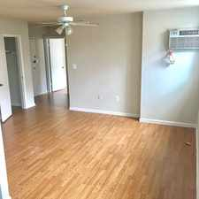 Rental info for 5524 8th St NW Apt. 101 in the Brightwood - Manor Park area