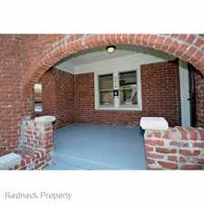 Rental info for 2416 NW 22nd St.