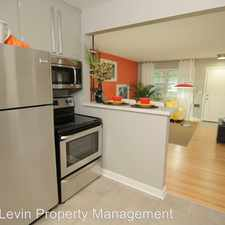 Rental info for 1805 Talmage Ave Se in the Minneapolis area