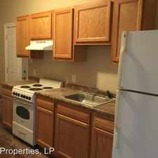 Rental info for 4015 Lancaster Avenue - 2nd Floor in the Haverford North area