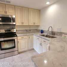 Rental info for 3098 Swallows Nest Drive