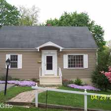 Rental info for 306 7th Ave