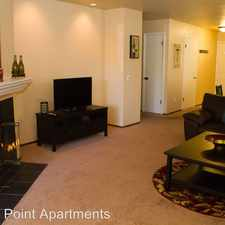 Rental info for 204 Tuscany Place