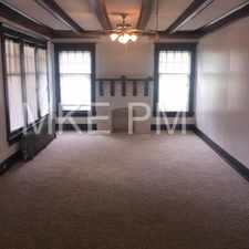 Rental info for Beautiful Two Bedroom Lower Home in Washington Heights--with Fireplace! in the Hillside area