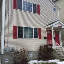 Rental info for 620 Smith Street #1 in the Providence area