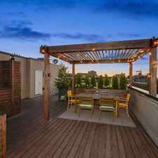 Rental info for Best Summer Ever . . . If You Buy This West Loop Condo