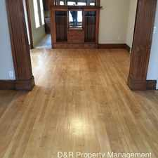 Rental info for 2553 N 44th St Beautifully Finished 2BR Upper Available Now!! in the Uptown area