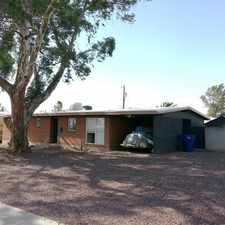 Rental info for The ''walkability factor'' of this home is hard to beat. $995/mo in the Rosemont West area