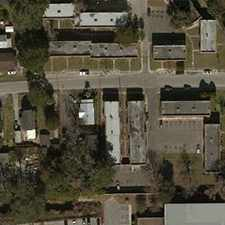 Rental info for Gorgeous Jacksonville, 1 bedroom, 1 bath in the San Marco area
