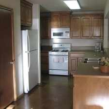 Rental info for 4 bathrooms \ Apartment \ 3 bedrooms - ready to move in. 2 Car Garage!