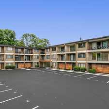 Rental info for 320 SW 160th Street in the Burien area
