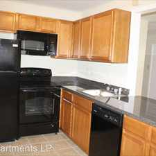 Rental info for Apartment E337 85 Lawrence Road