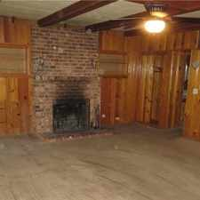 Rental info for Move-in condition, 2 bedroom 2 bath