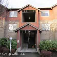 Rental info for 10825 SE 200th Street #A303