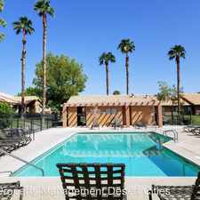 Rental info for 78650 Avenue 42, #1315 in the Indio area