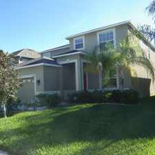 Rental info for UNBEATABLE VALUE :: Single Family Home For Sale In Live Oak in the Tampa area