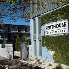 Rental info for Penthouse