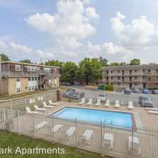Rental info for 1260 - 34th Street in the Des Moines area