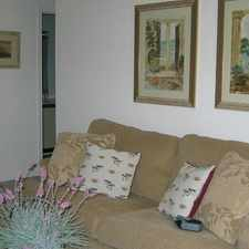 Rental info for Gorgeous Ocean City, 2 bedroom, 2 bath. Parking Available!