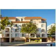 Rental info for 21. 1422 on 6th in the Santa Monica area