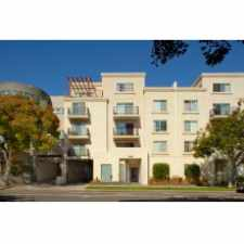 Rental info for 23. 1423 on 6th in the Santa Monica area