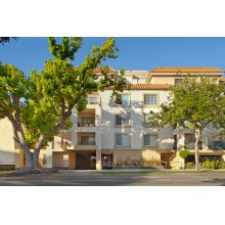 Rental info for 25. 1428 on 6th in the Santa Monica area